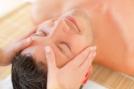After Work Massage Gutschein in Leverkusen